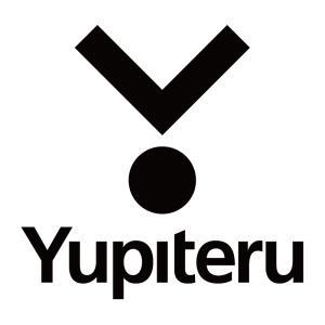 yupiteruロゴ